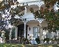 The Magnolias (Vicksburg) from W 3.jpg