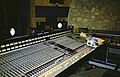 The Manor Studios Control Room.jpg