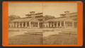 The Market House of St. Augustine, Florida, from Robert N. Dennis collection of stereoscopic views 2.png