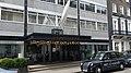 The Marylebone hotel 04.jpg