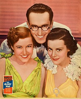 Dorothy Wilson (actress) American film actress