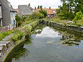 The Mill Pond Swanage - geograph.org.uk - 33952.jpg