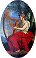 The Muse Calliope by Eustache Le Sueur.jpg