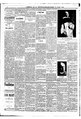 The New Orleans Bee 1906 April 0114.pdf