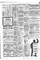 The New Orleans Bee 1906 January 0154.pdf
