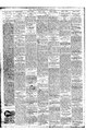 The New Orleans Bee 1914 July 0153.pdf