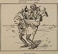 The Nile Picnic (1885) - TIMEA.jpg