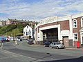The Old Bus Station Bransty Row - geograph.org.uk - 470393.jpg