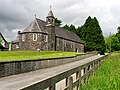 The Old Presbytery - geograph.org.uk - 16092.jpg