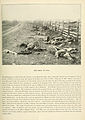 The Photographic History of The Civil War Volume 02 Page 069.jpg