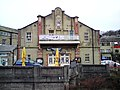 The Picturedrome - geograph.org.uk - 1104998.jpg