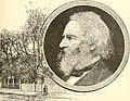 The Pine-tree coast (1891) (14779377981).jpg