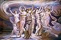 The Pleiades (Elihu Vedder).jpg