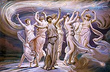 The Pleiades (Elihu Vedder).jpg