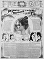 The Princess Who Wanted to Be Queen by Alice Rix, The San Francisco Call, August 7, 1898, Page 17.jpg