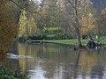 The River Loddon - geograph.org.uk - 287742.jpg