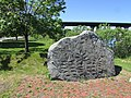 The Rocks monument image 6.jpg