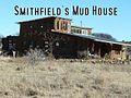 The Smithfield mud house.jpg