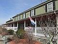 The Stagecoach House Inn, Wyoming RI.JPG