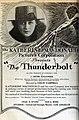 The Thunderbolt (1919) - Ad 1.jpg