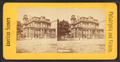 The Union League, from Robert N. Dennis collection of stereoscopic views.png