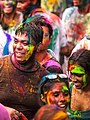 The Upcoming Holi Festival (cropped).jpg