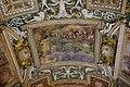 The Vatican Museums , (Ank Kumar, Infosys Limited) 07.jpg