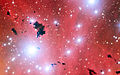 The Very Large Telescope Snaps a Stellar Nursery and Celebrates Fifteen Years of Operations (wallpaper).jpg