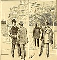 The Wheel and cycling trade review (1893) (14578228249).jpg