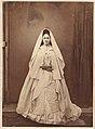 The White Nun MET DP158934.jpg