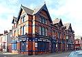 The Winslow Hotel, Liverpool.jpg
