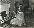 The Wooing of Princess Pat 1918.jpg