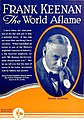 The World Aflame (1919) - Ad 2.jpg