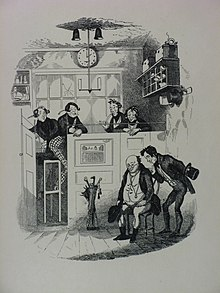 The Writings of Charles Dickens v1 p276 (engraving).jpg