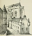 The castellated and domestic architecture of Scotland, from the twelfth to the eighteenth century (1887) (14778698171).jpg