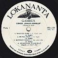 The first record of Gambus album by Orkes Sinar Kemala.jpg