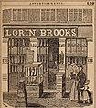 The great metropolis - or, New York in 1845 (1844) (14596872920).jpg