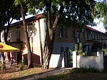The hotel at Pavla Popovicha Street.jpg