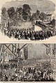 The illustrated London news (1861) (14592784437).jpg