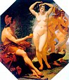 The judgement of Paris by Jean Regnault.jpg