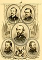 The military and civil history of Connecticut during the war of 1861-65 (1868) (14782616573).jpg