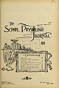 The school physiology journal (1898) (14589689689).jpg