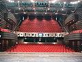 Theater Bielefeld Zuschauerraum.jpg