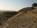 Theater of Ephesus (4).jpg