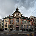 Theatre Pitoeff Geneve.JPG