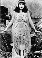 Theda Bara in Salomé (1918) - 03.jpg