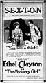 Themysterygirl-1919-newspaperad.jpg