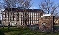 Theodor-Heuss-Realschule Köln-Sülz.jpg