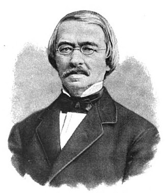 Theodor Kullak - Image: Theodor Kullak