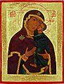 Theotokos of Tolga (19 c.).jpg
